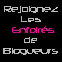 Enfoires-blogueurs-250x250