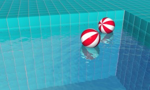 swimming-pool-394298_1920